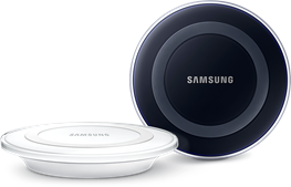 samsung_wireless_charger_black_white.png