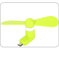 mini-usb-fan.png